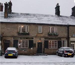 House_exterior_snow[1] copy