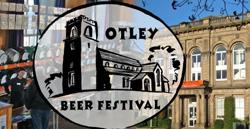 Otley Beer Festival