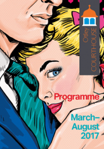 otley-programme-cover[1]