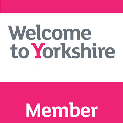 Welcome to Yorkshire - Member