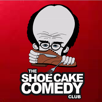 Comedy Club at the Horse & Farrier @ Horse & Farrier | England | United Kingdom