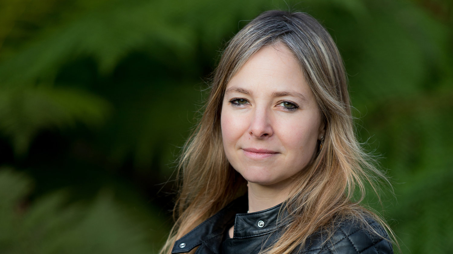 Alice Roberts: Tamed: Three species that changed our world @ Otley Courthouse | England | United Kingdom