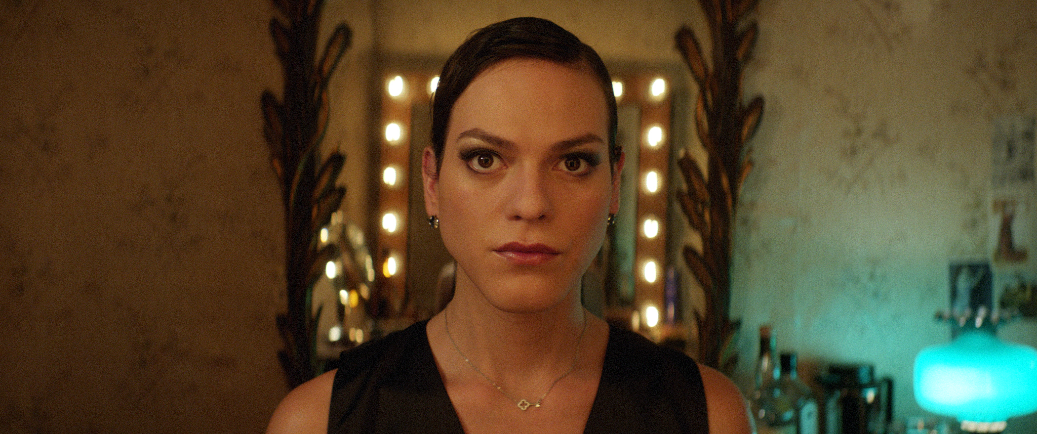 A Fantastic Woman - Otley Film Society @ Otley Courthouse | England | United Kingdom