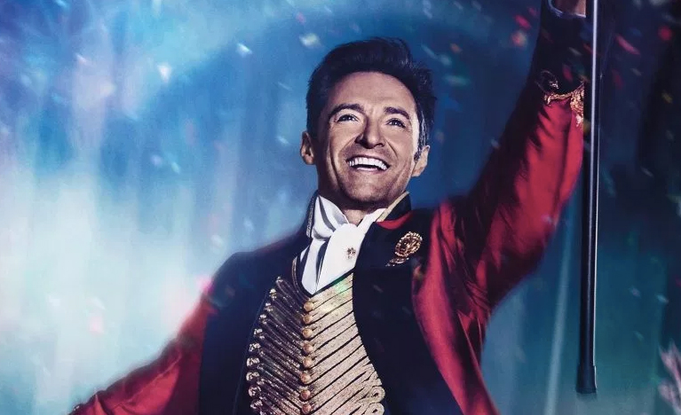 Fizz, Film and Fish 'n' Chips: The Greatest Showman @ Otley Courthouse | England | United Kingdom