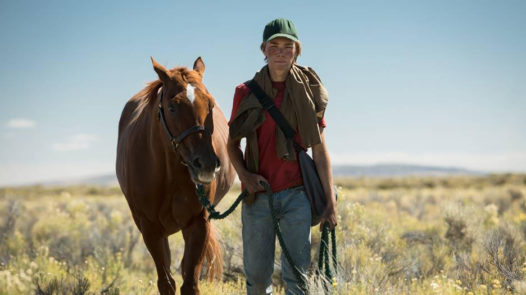 Lean on Pete - Movie Matinee @ Otley Courthouse | England | United Kingdom