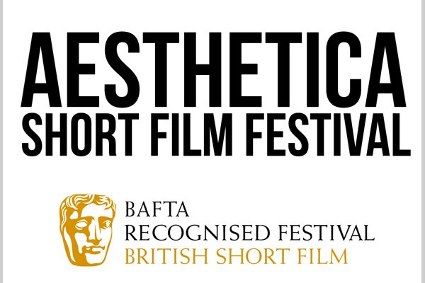 Otley Film Society present: Aesthetica Short Films @ Otley Courthouse