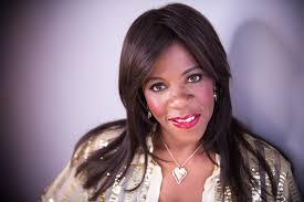 An evening with Jaki Graham @ Otley Courthouse